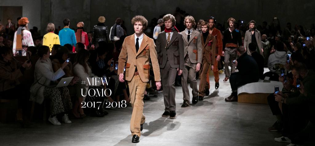 milano fashion week-copertina