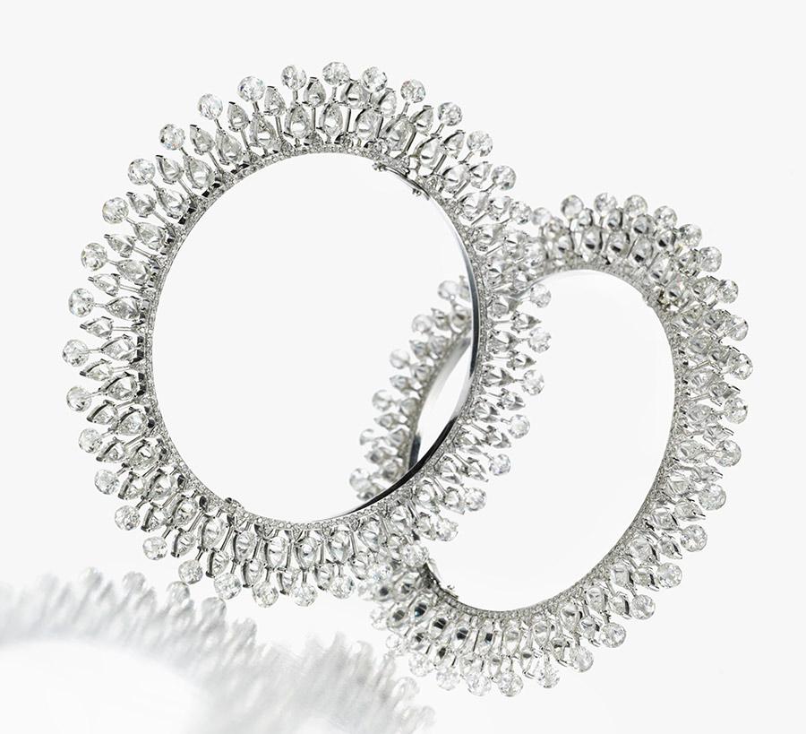 viren-bhagat-bracciali-platino-diamanti-foto-4