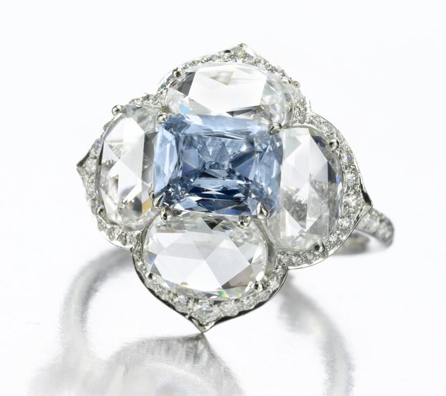 viren-bhagat-foto-1-natural-blue-diamond-ring