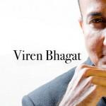 Viren Bhagat, il più grande gioielliere indiano