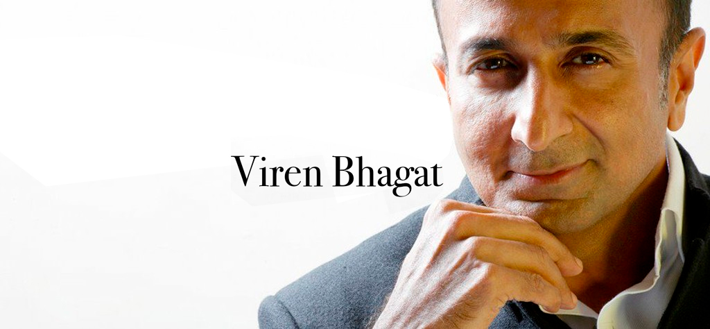 viren-bhagat-gioielliere-indiano-copertina