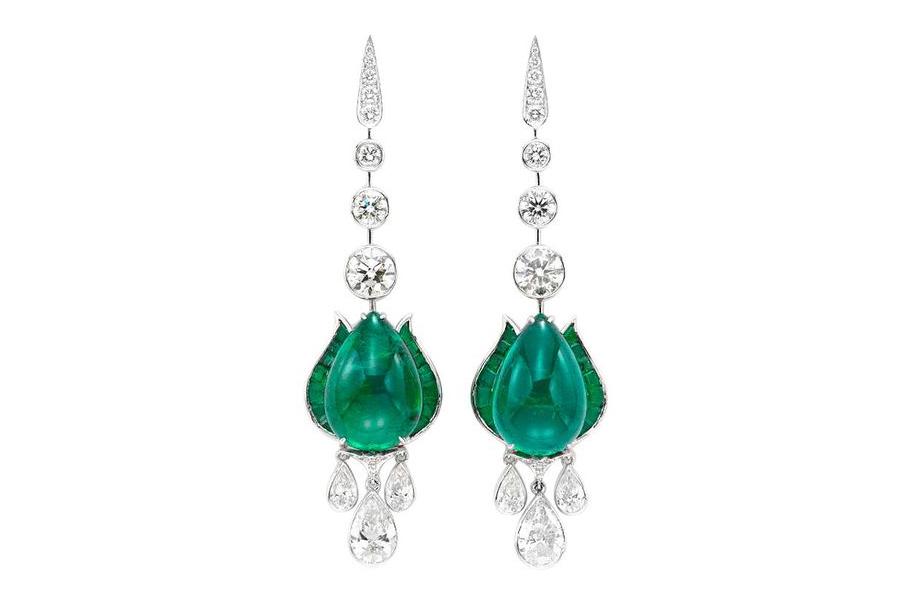 viren-bhagat-orecchini-pendenti-con-smeraldi-foto-6