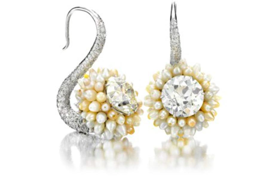 viren-bhagat-orecchini-pendenti-perle-naturali-diamanti-foto-14
