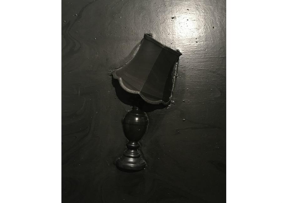 Arman-Emersions-senza-titolo-lampada-da-tavolo_5
