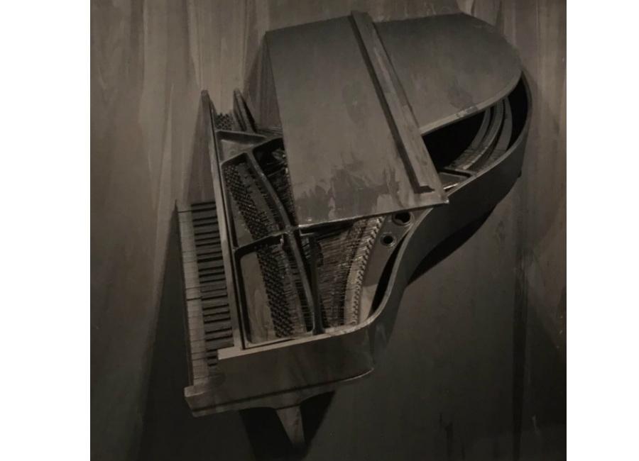Arman-Emersions-senza-titolo-pianoforte_7