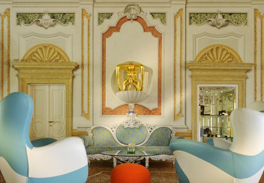Byblos Art Hotel-dettagli-interno-contemporaneo_6
