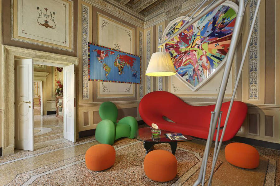 Byblos Art Hotel-ingresso-principale_2