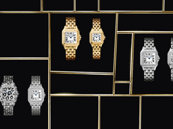 Cartier Panthere-de-Cartier-orologio-sihh2017