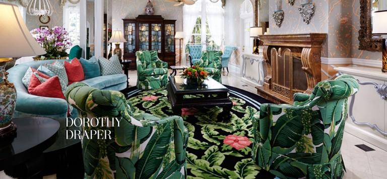 Dorothy-Draper-interior-designer-copertina-1024x474