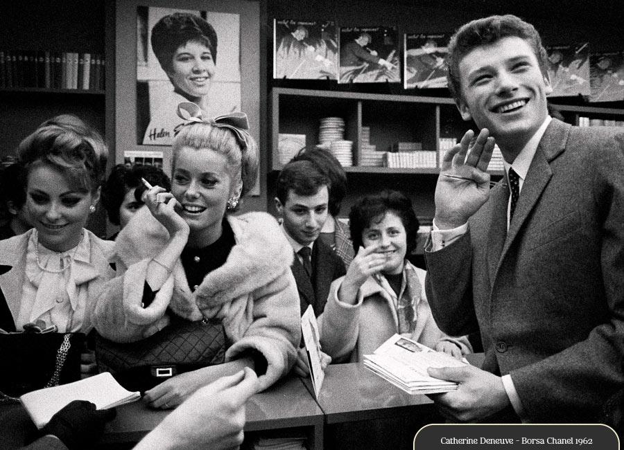 Fabiana-giacomotti-catherine-deneuve-borsa-chanel-1962
