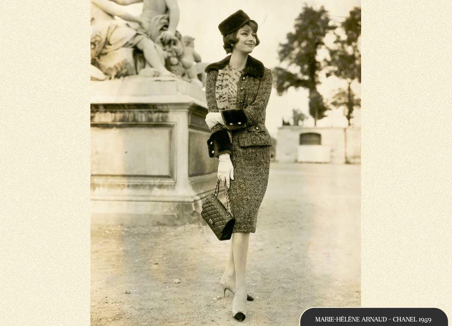 Fabiana-giacomotti-marie-helene-arnaud-borsa-chanel-1959