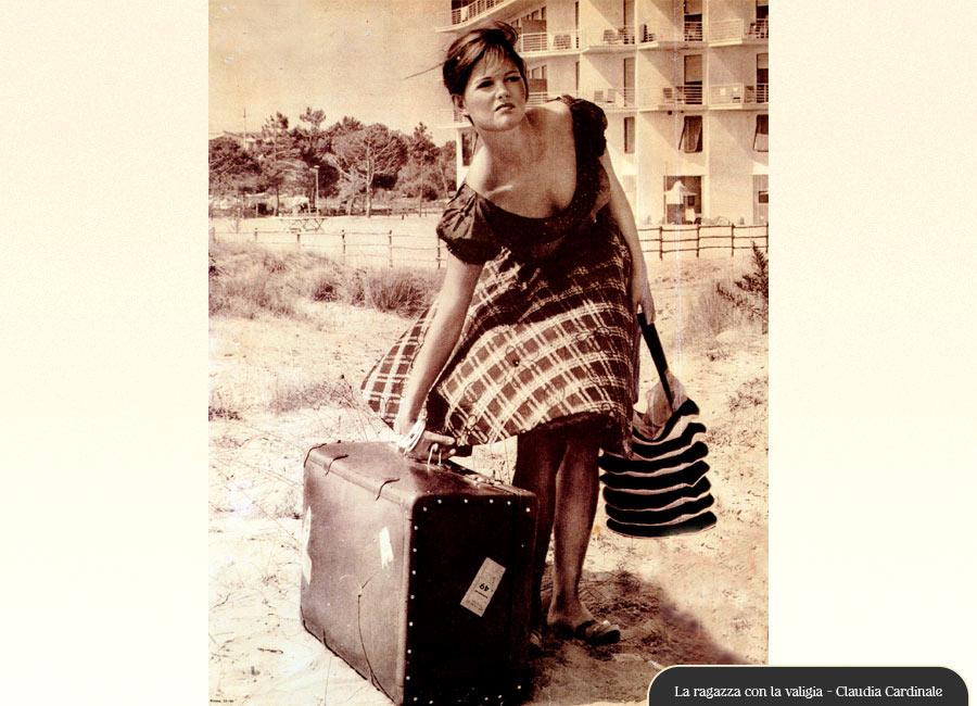 Fabiana-giacomotti-la-ragazza-con-la-valigia-claudia-cardinale