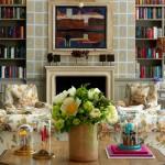 Ham Yard Hotel – L'esclusivo soggiorno nel design, a Londra