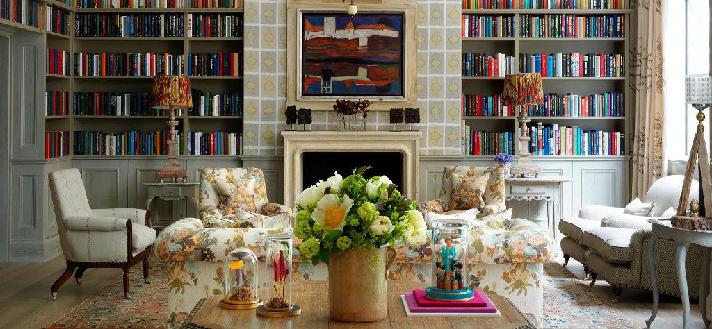 Ham Yard Hotel - L\'esclusivo soggiorno nel design, a Londra