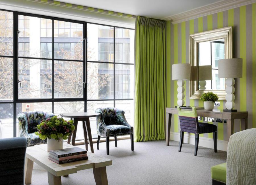 Ham Yard Hotel-Londra-Design-Hotel-interni_1