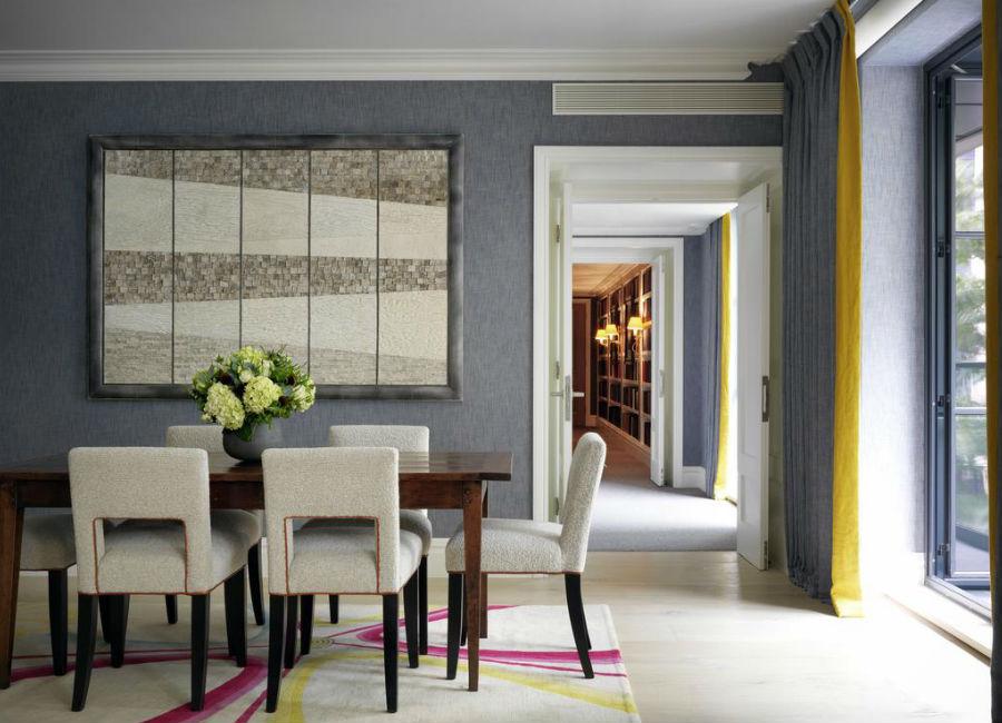 Ham Yard Hotel-Londra-Design-Hotel-interni_2