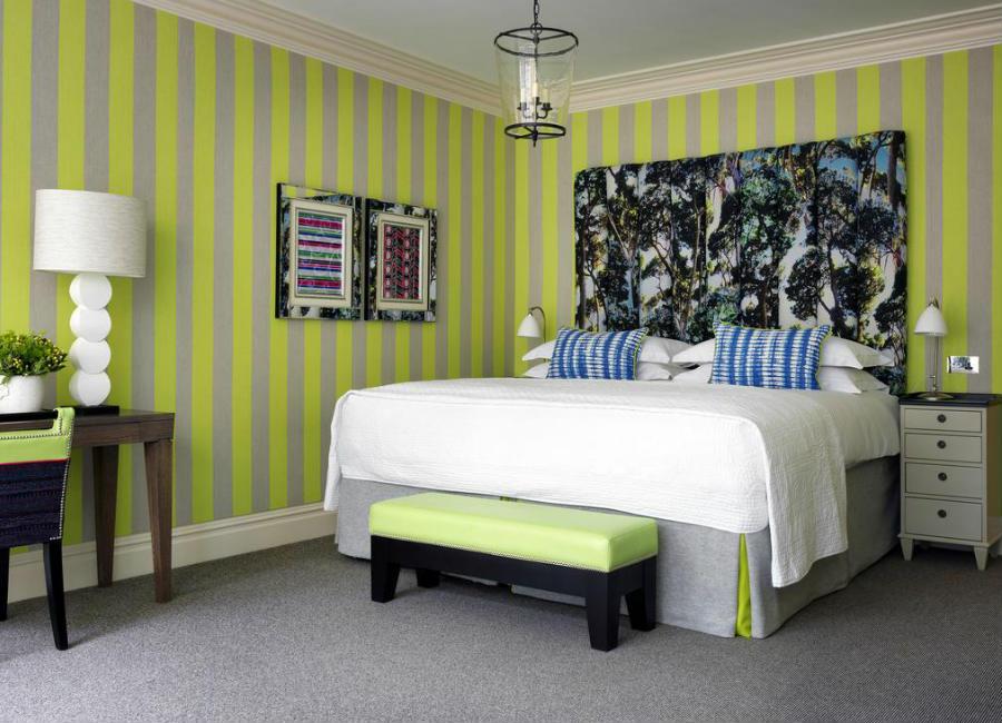 Ham Yard Hotel-Londra-Design-Hotel-interni_4