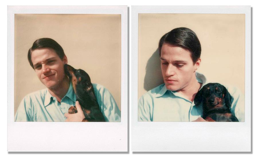 Jed Johnson-Art-decor-foto1-polaroid