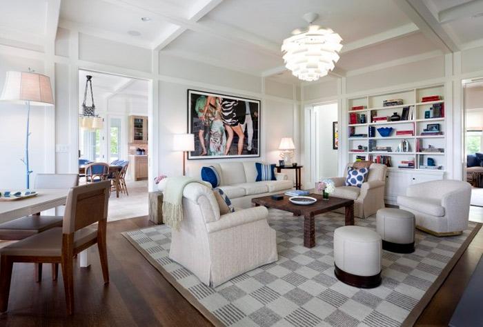 Jed Johnson-Art-decor-foto3-Zona-Living-Stile-Semplice-Moderno