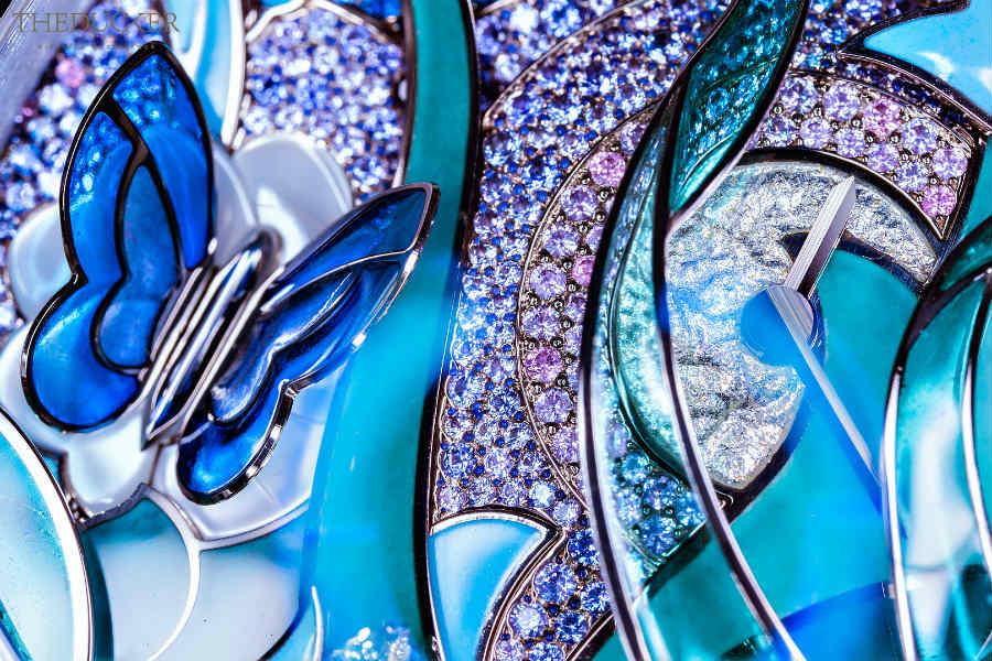 Lady Arpels Papillon Automate-credits-albertofeltrin_high