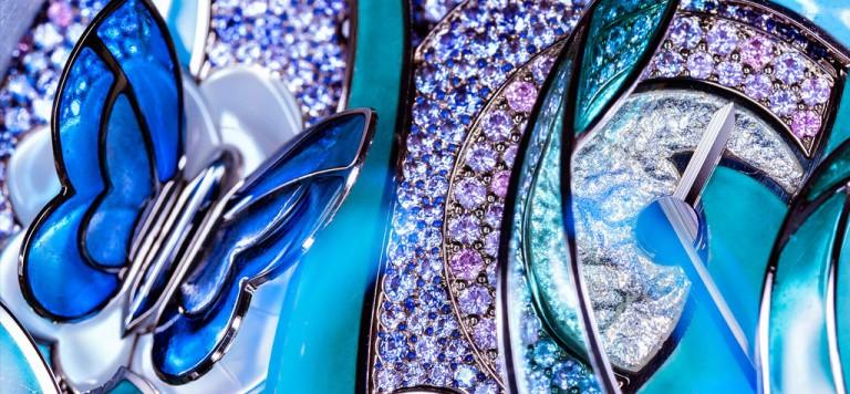 Lady-Arpels-Papillon-dettaglio-farfalla-copertina