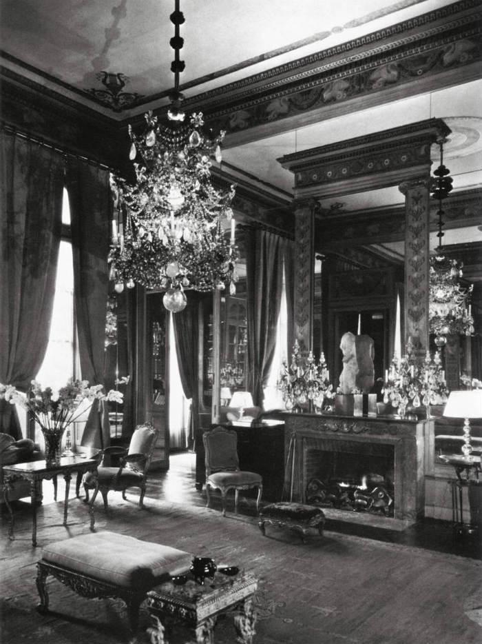 Maison Jansen-Interior-Design-Appartamento-Chanel_5