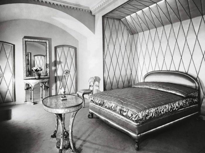 Maison Jansen-Interior-Design-Appartamento-Parigi-Helena-Rubinstein-1937_1