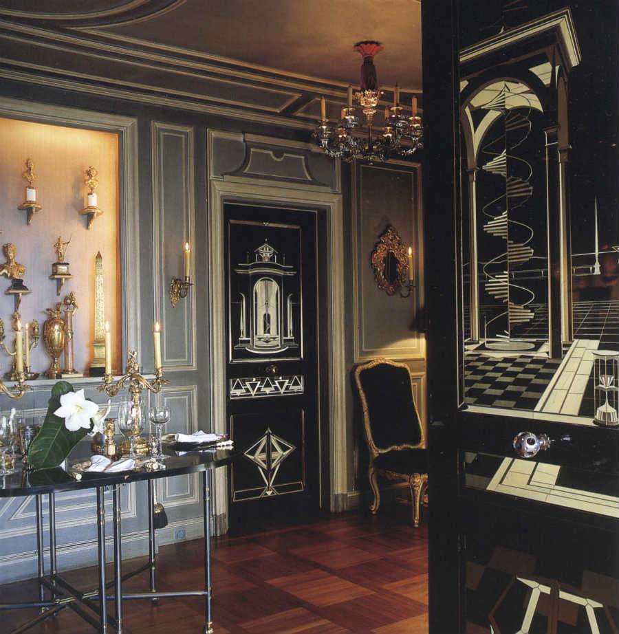 Maison-Jansen-Interior-Design-Interni_4