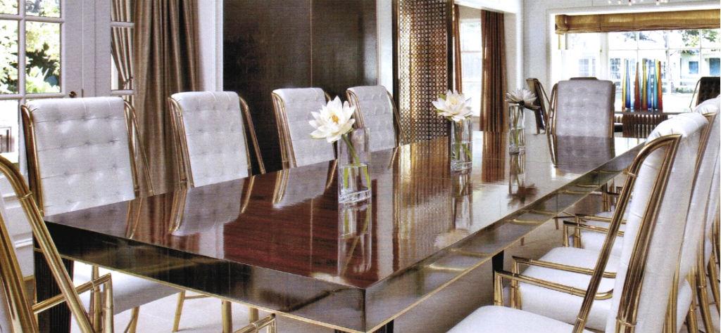 Maison Jansen-Interior-Interior-Design-copertina