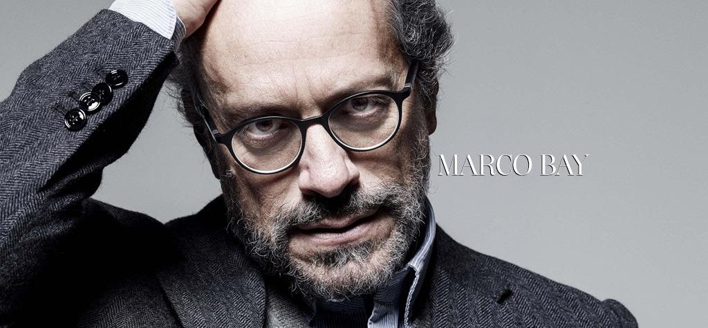 Marco-Bay-architetto-paesaggista-copertina