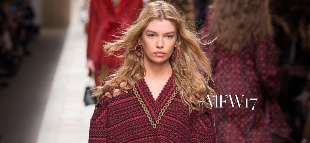 Milano-fashion-week-2017-copertina