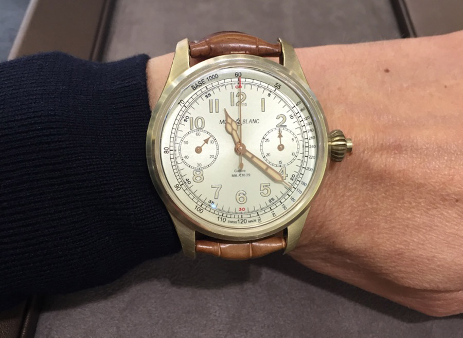 Montblanc-1858-Chronograph-Tachymeter-Limited-Edition_XX