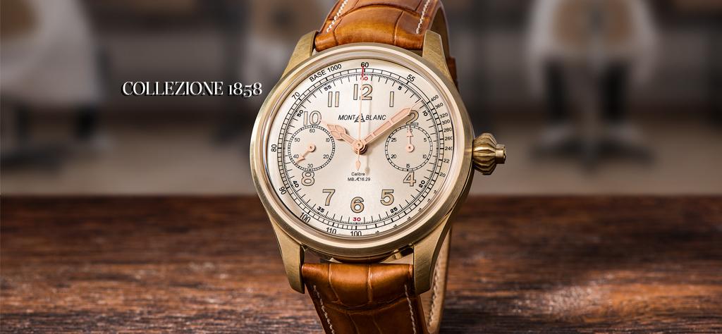 Montblanc-Collezione-1858-sihh-2017_copertina