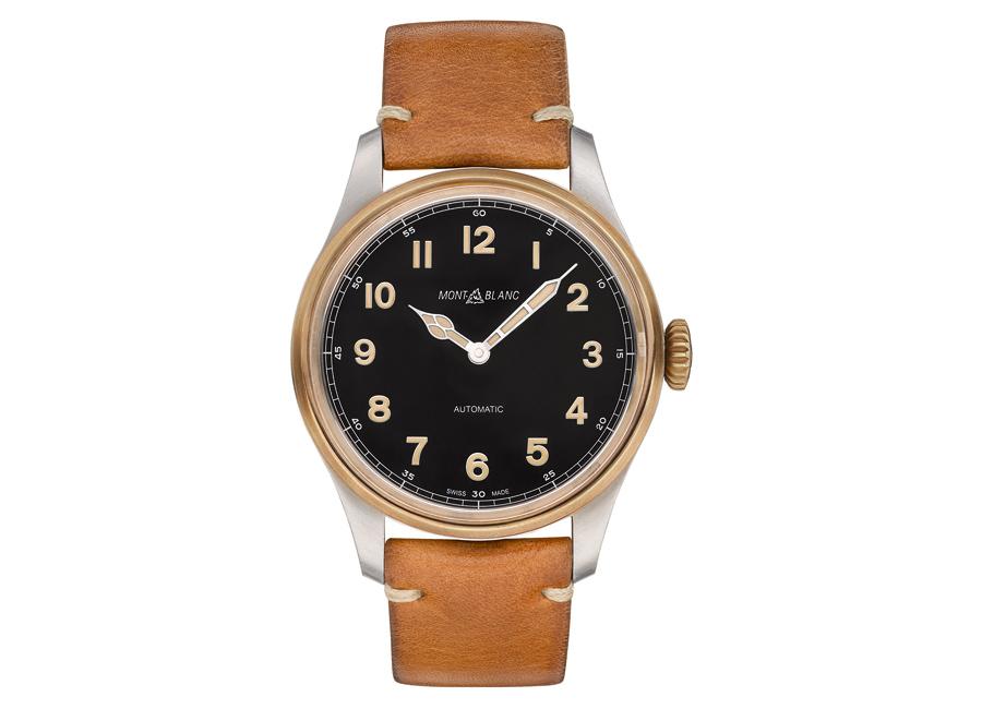 Montblanc-collezione-1858-Automatic-Dual-Time_D