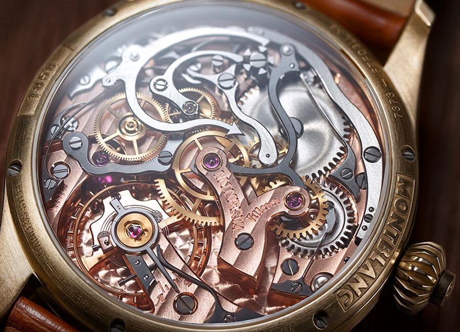 Montblanc-collezione-1858-Chronograph-Tachymeter-dettaglio-interno_E