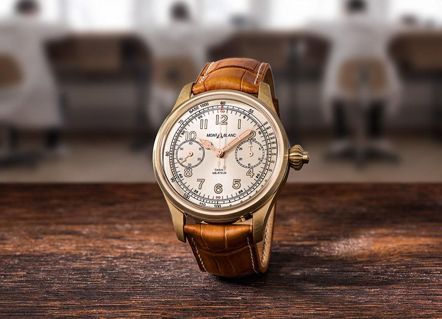 Montblanc-collezione-1858-Chronograph-Tachymeter_A