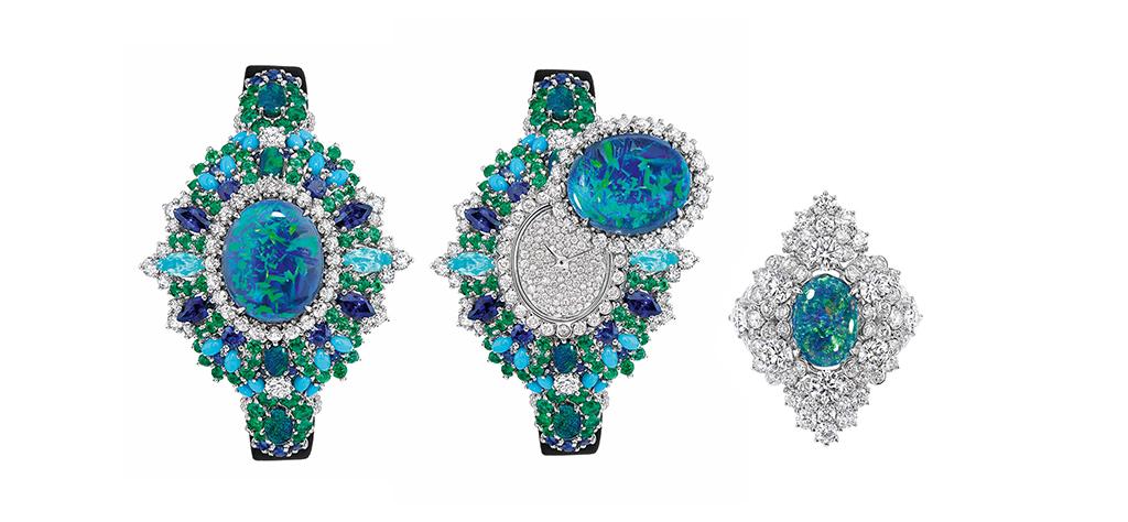 Victoire de Castellane-gioielli-Dior-et-d-Opales _copertina