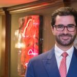 L'intervista a Guido Polito, CEO di Baglioni Hotels