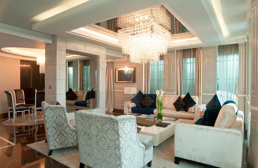 baglioni hotel-intervista-guido-polito-img-10