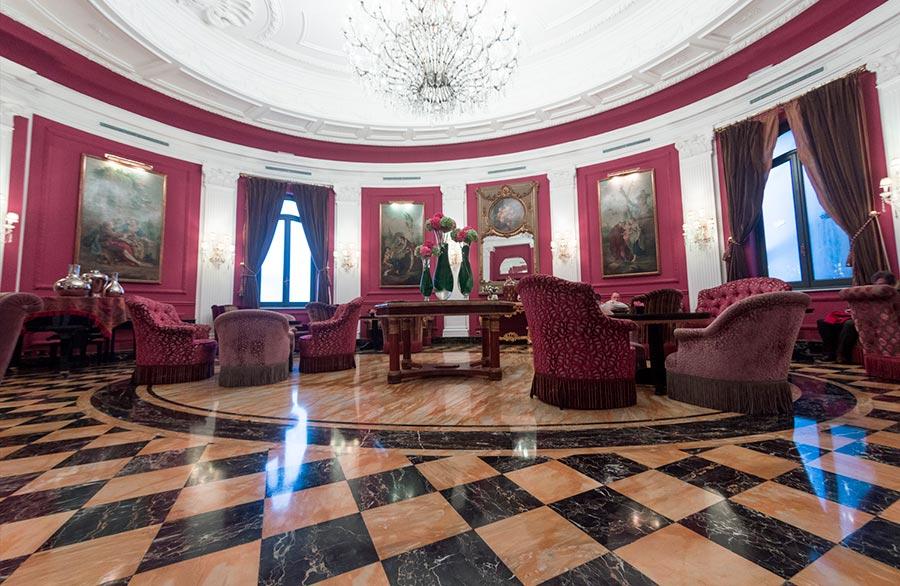 baglioni hotel-intervista-guido-polito-img-11