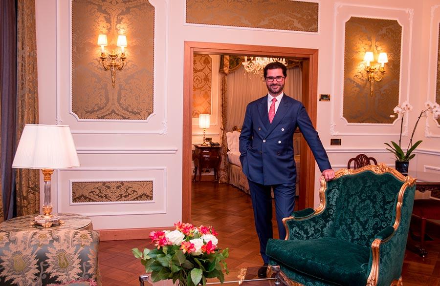 baglioni hotel-intervista-guido-polito-img-15