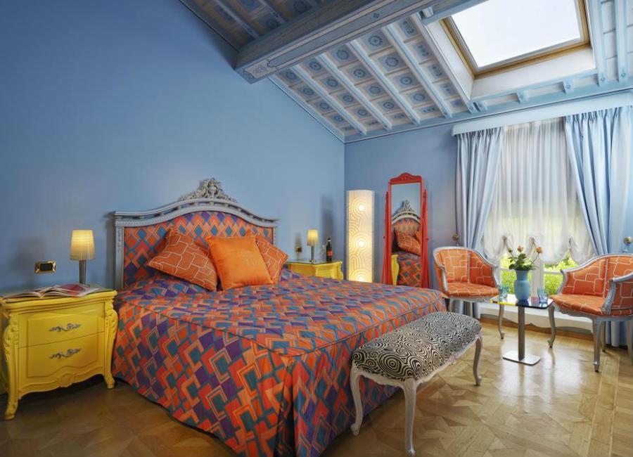 byblos art hotel-dettaglio-camera-da-letto_3
