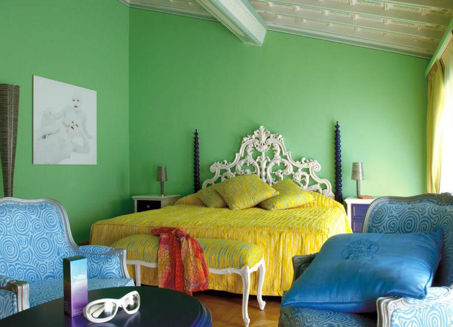 byblos art hotel-dettaglio-camera-da-letto_7