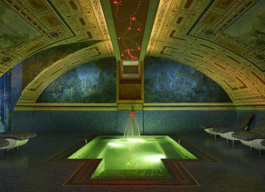 byblos art hotel-dettaglio-centro-benessere_5