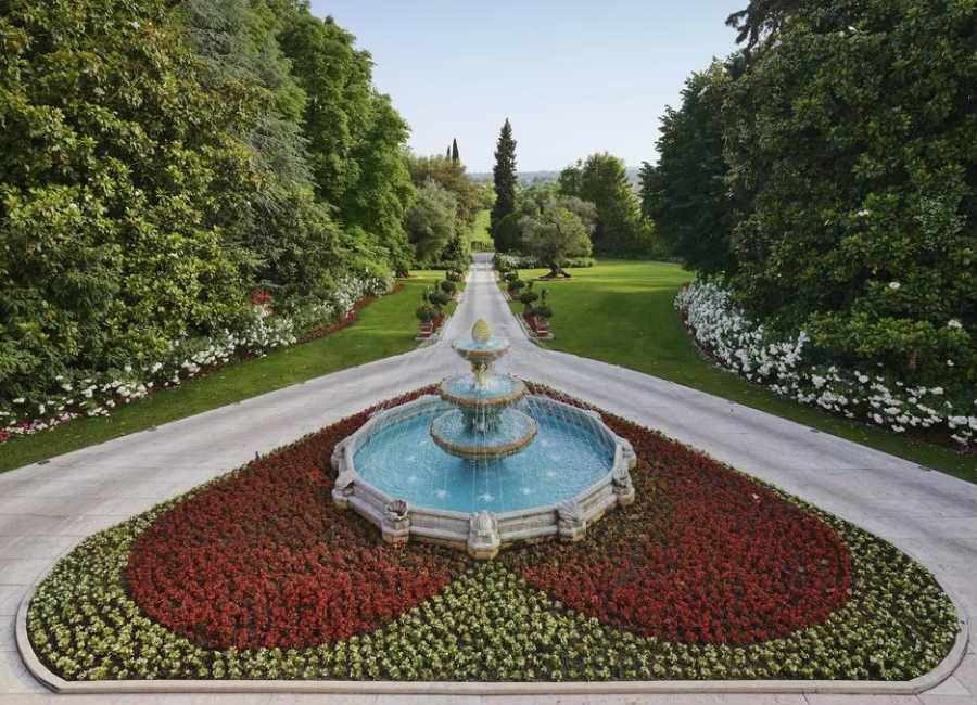 byblos art hotel-dettaglio-giardino-esterno_4