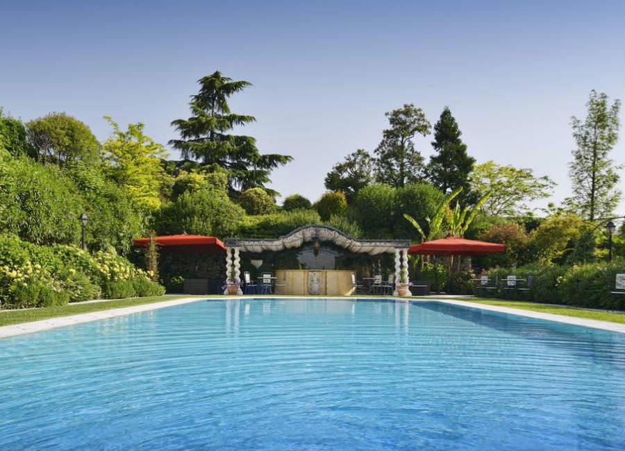 byblos art hotel-dettaglio-piscina-esterna_7
