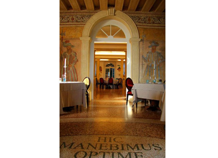 byblos art hotel-interno-ristorante_1