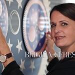 SIHH 2017 – Intervista a Brigida Ceresola – Brand Manager di A.Lange & Söhne