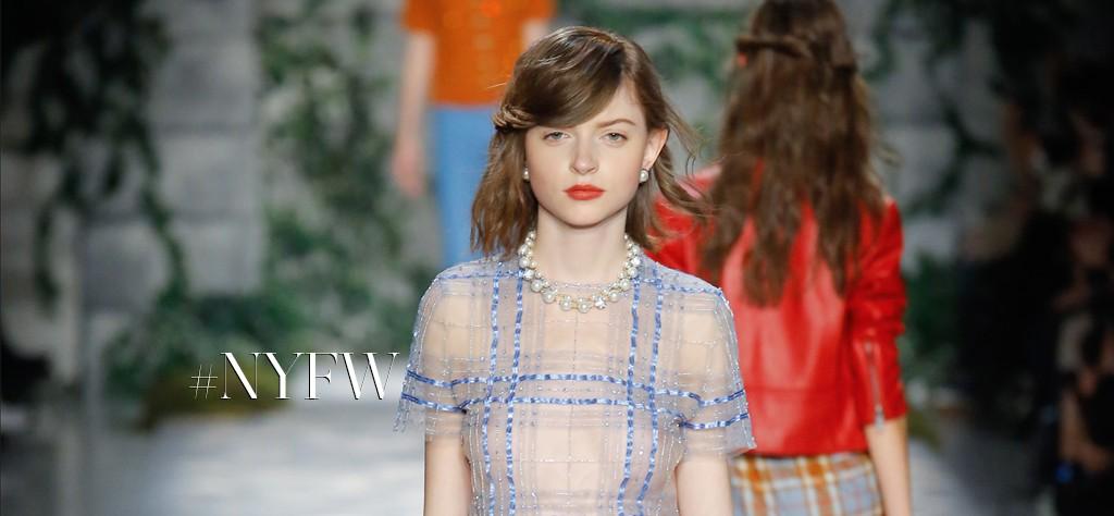 new york fashion week-copertina