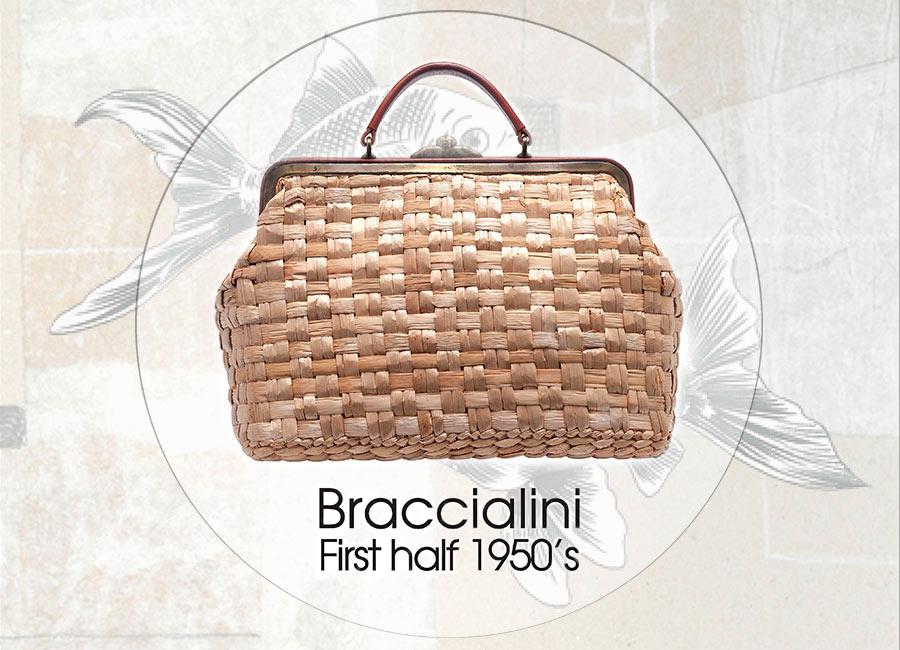 fabiana-gacomotti-catalogo-braccialini 1950